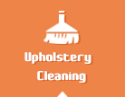 Cleaner Abbey Wood