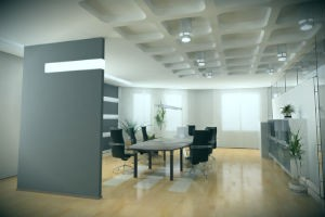 Office Cleaning Abbey Wood