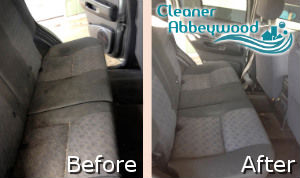 Car-Upholstery-Before-After-Cleaning-abbey-wood