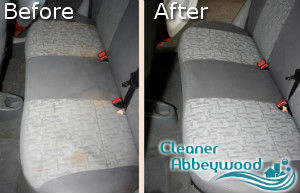 car-upholstery-cleaning-abbey-wood