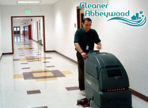 floor-cleaning-with-machine-abbey-wood