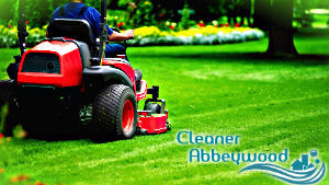 grass-cutting-abbey-wood