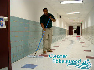 hardfloorcleaning-abbey-wood